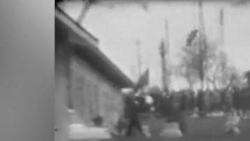 Ali Özgentürk'ün kamerasından - 4