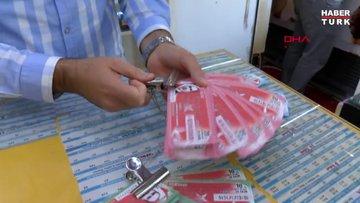 Sahibi çıkmayan 70 milyon lira, 70 gün sonra Hazine'ye devredilecek