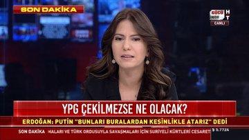 Cumhurbaşkanı Recep Tayyip Erdoğan, gazetecilerin sorularını yanıtladı. İşte ayrıntılar...
