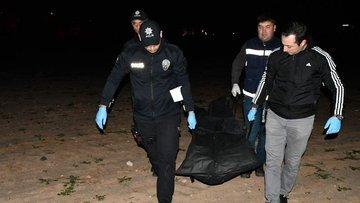 Tekirdağ'da vahşi cinayet! Sevgilisini defalarca bıçakladı