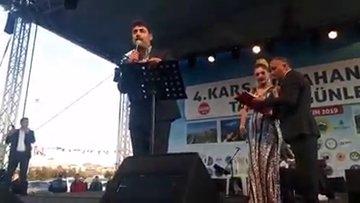 AK Partili Atalay'dan tepki çeken sözler