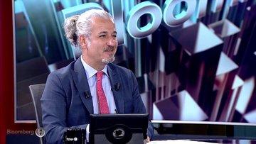 Finansal Teknoloji - Kenan Açıkelli | 04.11.2019