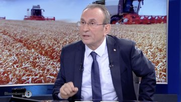 İş Dünyası - Mehmet Reis | 04.11.2019