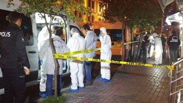 Son dakika...İstanbul'da 4 kardeşin esrarengiz ölümü