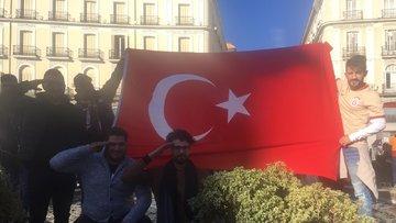 Real Madrid - Galatasaray maçı öncesi son gelişmeler!