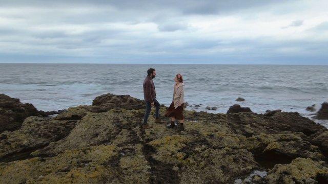 Kuzey Yıldızı İlk Aşk 9. Bölüm Fragmanı