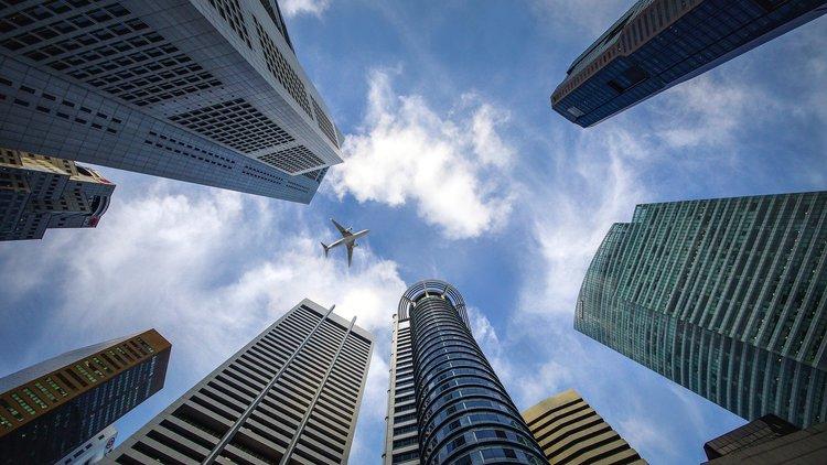 Dijital ekonomide uluslararası rekabet
