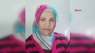 9 yıl önce kaybolan kadını, kuzeninin öldürdüğü ortaya çıktı