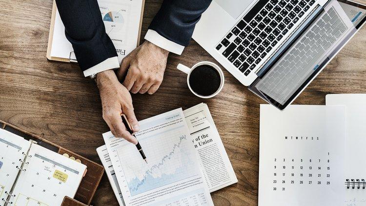 Yeni haftanın ekonomi ajandası  18.11.2019