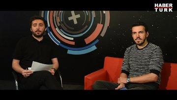 HTSpor Mutfak | Luyindama, Mourinho, haftanın maçları
