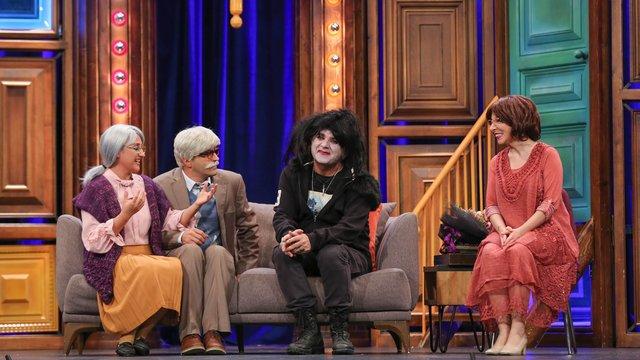 Güldür Güldür Show 219. Bölüm Fragmanı