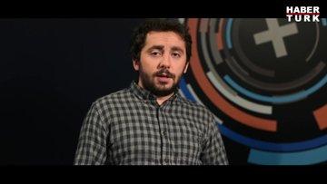 HTSPOR Mutfak | Galatasaray ocak ayında kimleri alacak?