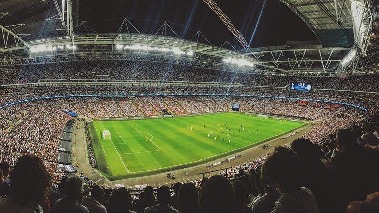 Süper Lig ile Avrupa ligleri arasında gelir makası açılıyor