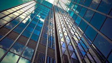 Bankacılık sektörü veriyi nasıl kullanıyor?