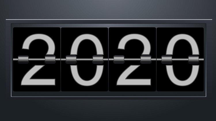 Merkez Bankası'nın 2020 planı ne olur?