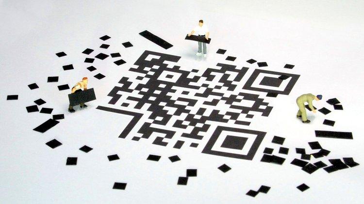 Dijitalleşme karşılıksız çek adedini azaltıyor mu?