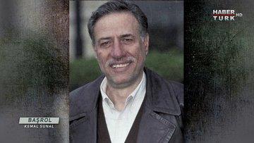 Başrol - Kemal Sunal (8 Aralık 2019)