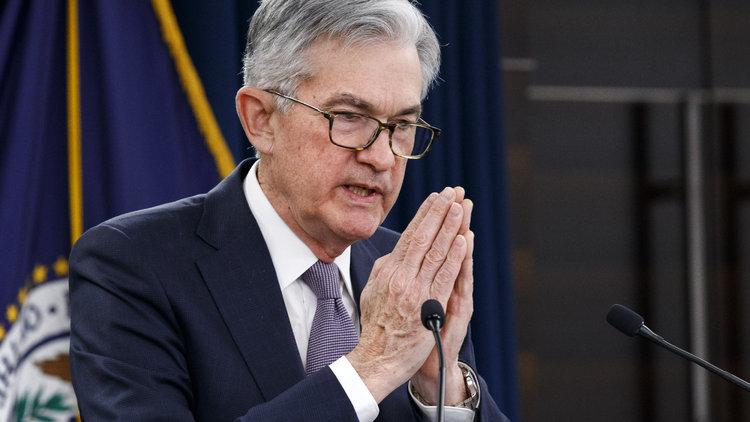 Fed Başkanı Powell'ın açıklamalarından öne çıkanlar