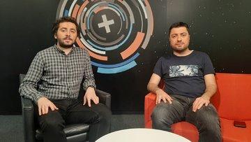 HTSPOR Mutfak | Ülke puanı krizi!
