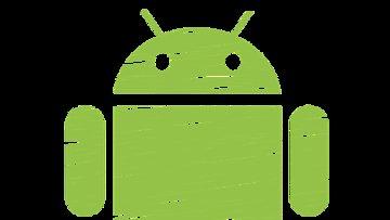 Google, Rekabet Kurumu ile anlaşamazsa Android'lere veda mı edeceğiz?
