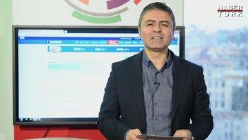 Habertürk Finans Editörü Rahim Ak, piyasaları yorumladı. (20 Aralık)