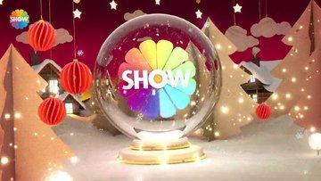 Show TV'de Yılbaşı!