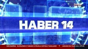 Haber Bülteni 14 (31.12.2019)