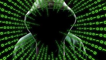 Siber tehditlere karşı güvenlik önlemleri