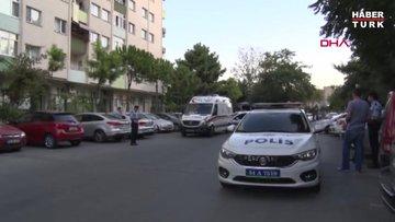 Bakırköy'de dehşet saçan savcının oğlunun yargılanmasına devam edildi