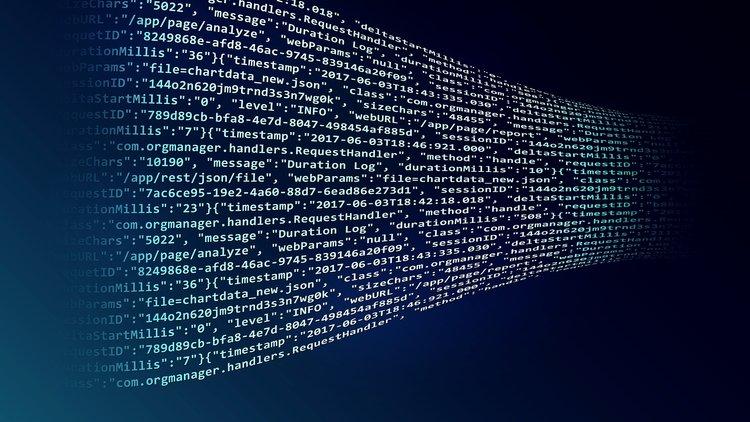 Blockchain ve kripto paraların geleceği