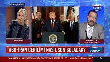 İstanbul Havalimanı tartışması