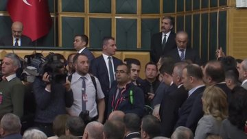 Selahattin Demirtaş'ın oyunu siyasetin gündemi