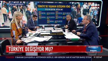 CHP'den MHP yönetimine tepki