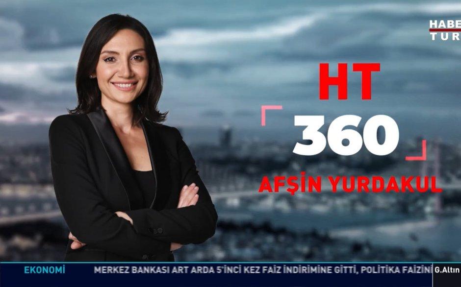 HT 360 (16.01.2020)