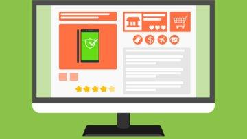İnternetten alışverişte tüketici nelere dikkat etmeli?