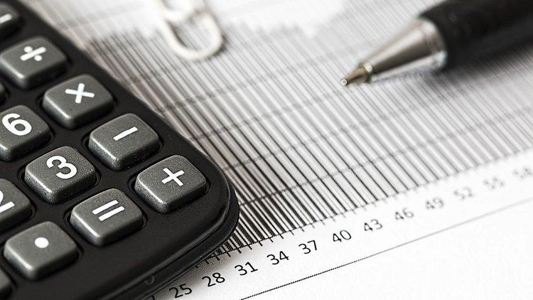 Yatırım araçlarının getirisi ve yatırımcı tercihleri