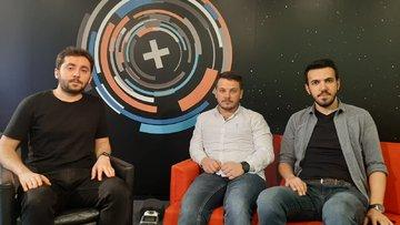 HTSPOR Mutfak | Sergen Yalçın, Beşiktaş'ta başarılı olur mu?