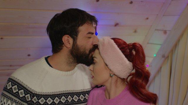 Kuzey Yıldızı İlk Aşk 19. Bölüm 2. Fragmanı