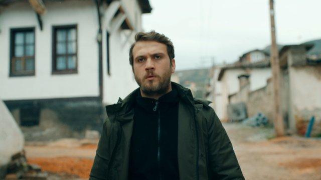 Ahmet Kaya / Nereden Bileceksiniz