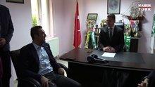 Ali Koç: Kırklarelispor'un 3 Süper Lig ekibini yenmesi kolay iş değil