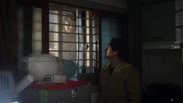 Parazit filminin gerçek yüzü: Seul'de bodrumlarda yaşayanlar