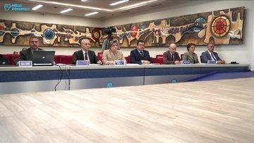 MPİ 9 Şubat 2020 Milli Piyango çekiliş sonuçları