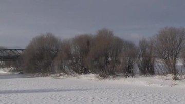 Doğu'da soğuklar kirpikleri, akarsuları, gölleri ve akaryakıt pompalarını dondurdu