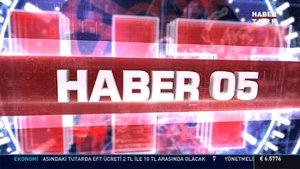 Haber 05 (11.02.2020)