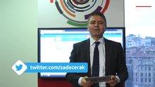 Habertürk Finans Editörü Rahim Ak, piyasaları yorumladı (12.02.2020)