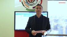 Habertürk Finans Editörü Rahim Ak, piyasaları yorumladı (13.02.2020)