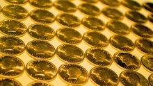 Altın fiyatları yükselişini sürdürüyor! 14 Şubat Cuma çeyrek, gram altın ne kadar? İşte altın fiyatları