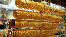 17 Şubat 2020 canlı altın fiyatları ne kadar? Çeyrek altın gram altın fiyatları ne kadar?