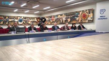 19 Şubat Milli Piyango çekiliş sonuçları MPİ 2020