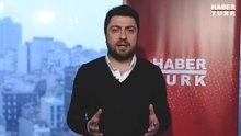Dev derbi öncesi Fenerbahçe cephesinde son durum